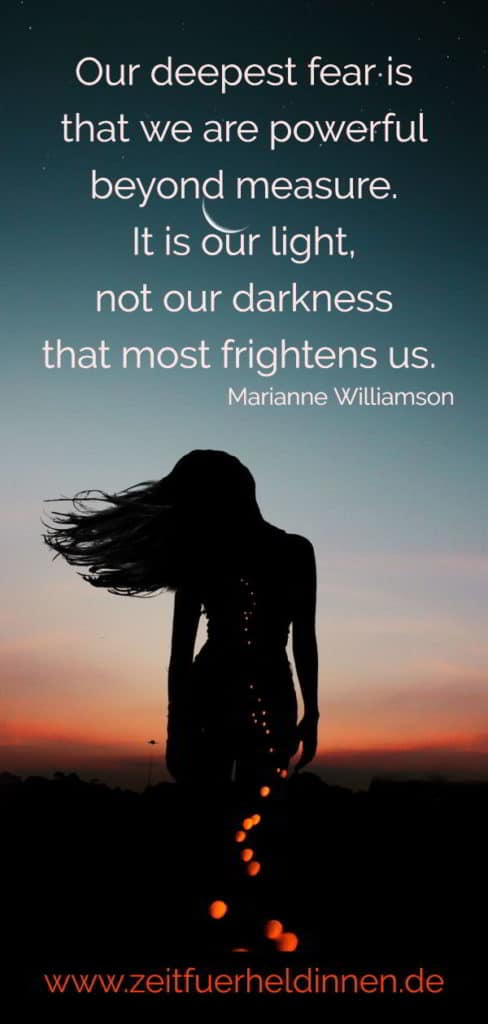PT-It-is-our-light-that-frightens-us