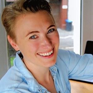 Martha Leverkus