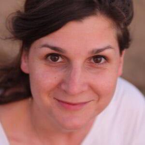 Peggy Wahrlich